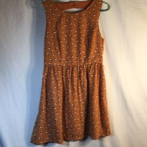 Forever 21 Dress! Size M